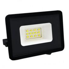 LED прожектор Lebron LF, 20W, 6000K, 1700Lm, 185-240V