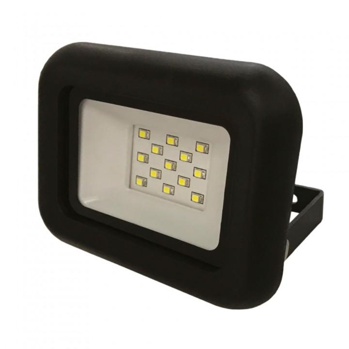 LED прожектор Lebron L-LF, 20W, 6200K, 1600Lm, DC12V
